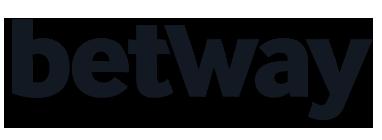 betway-top.com.ng